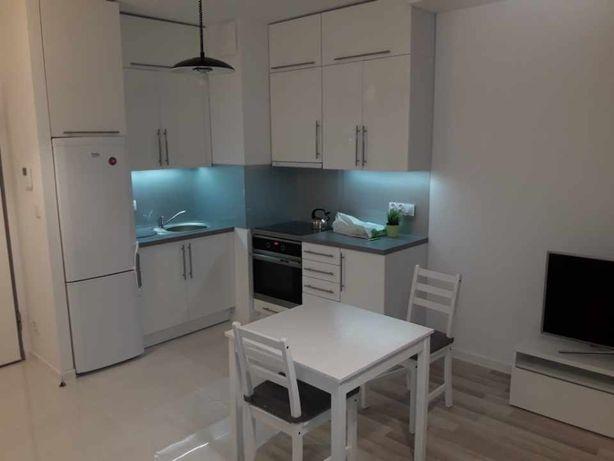 Sprzedam mieszkanie 32 m2 ul. Kasprzaka