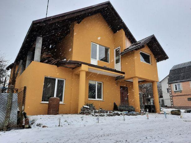 Продажа дома в Дубово