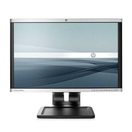 Monitor HP 22 LA2205wg
