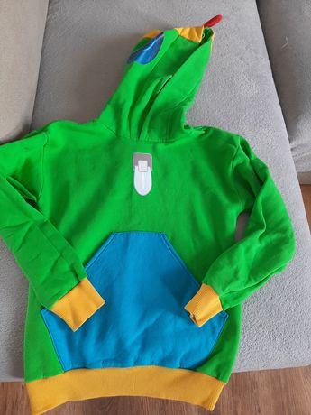 Bluza Leona 140