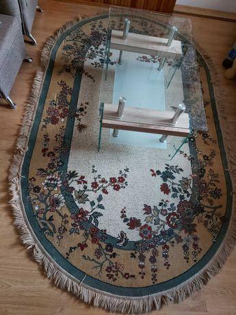 Sprzedam dywan w bardzo dobrym stanie