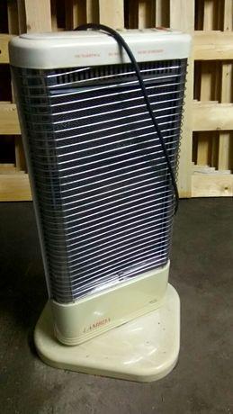 Ogrzewacz promiennikowy grzejnik słoneczko