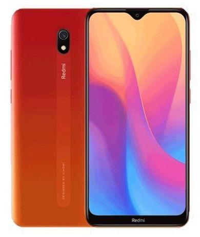 Xiaomi Redmi 8A 3/32