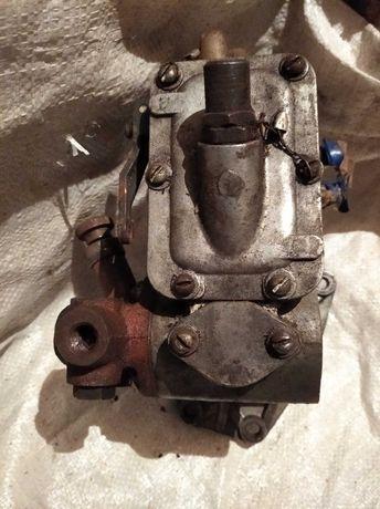 Продам насос високого тиску Т-40