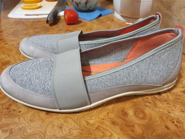 Ecco  взуття жіноче