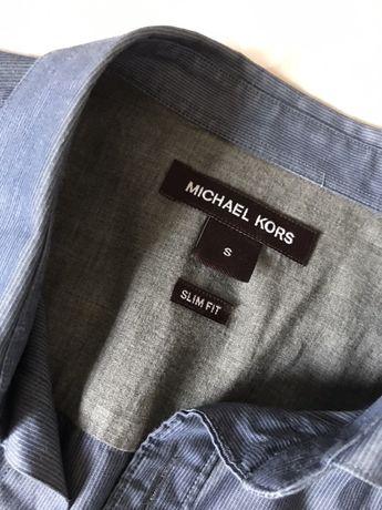 Koszula meska Michael Kors
