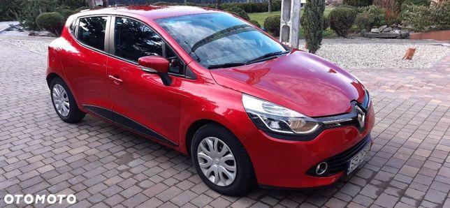 Renault Clio Sprzedam Renault Clio .Stan idealny. Garażowany. Niski przebieg.