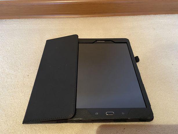 Tablel Samsung Galaxy Tab A SM-T550