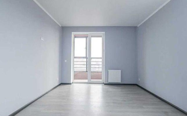 ++Ремонт квартиры, офиса. Ремонт дома. Балкон под ключ. Ремонт ванной