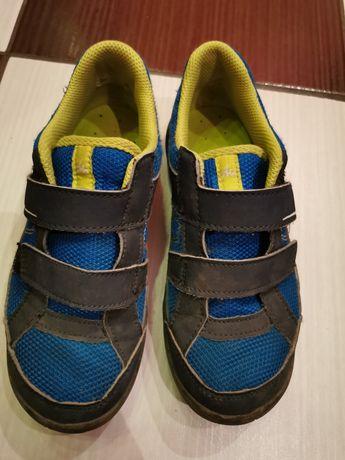 Buty sportowe dziecięce Quechua