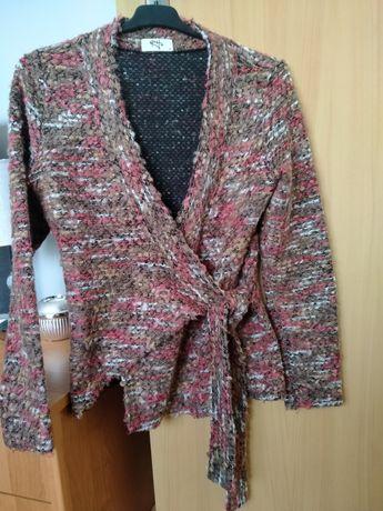 Sweter damski Rh+