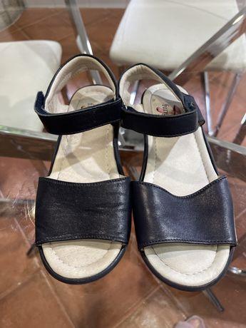 Sandalia tamanho 34 envio gratis