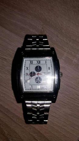 Zegarek Vuillemin Regnier