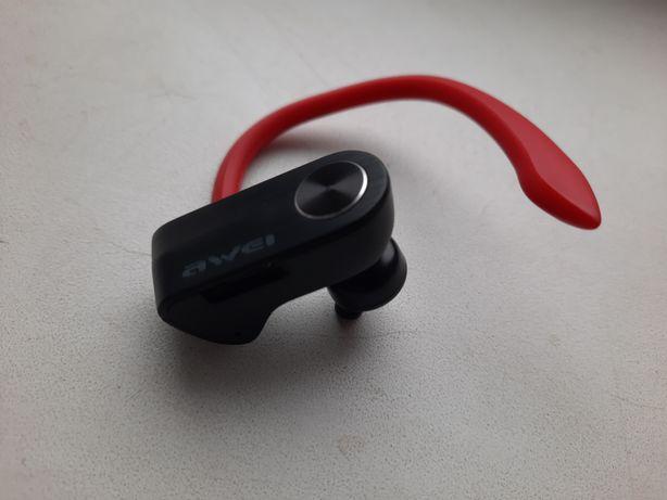 Безпровідні навушники Awei T2 tws