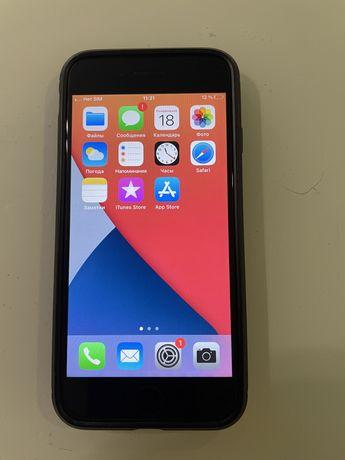 IPhone 7 , 32 гигобайта