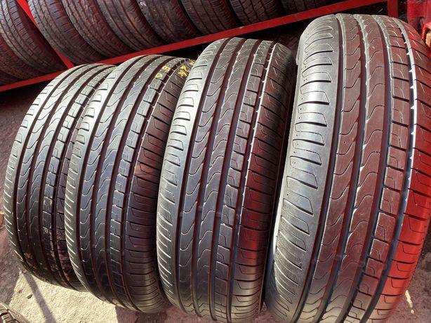 205/55/R16 Pirelli , Continental , Michelin, Hankook, лето