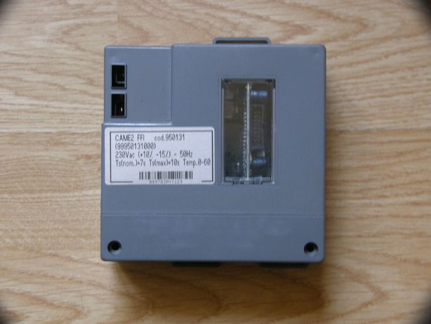 Moduł elektroniczny, kocioł Ariston, PEX: RI, MI, RFFI, MFFI, Płytka
