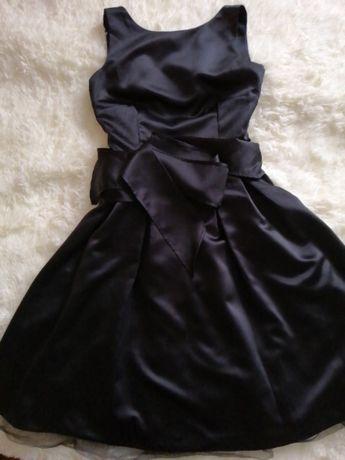 Платье вечернее очень нарядное