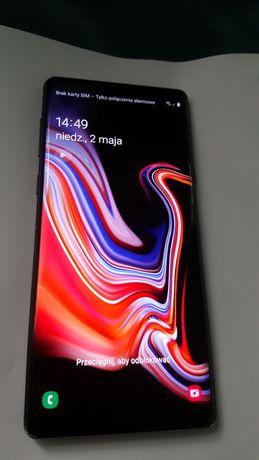 Samsung Note 9.Sprzedam