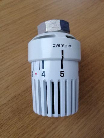 Głowica termostatyczna UNI LH M30 Oventrop