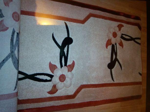 продам килимову доріжку