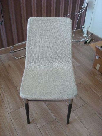 cadeira individual