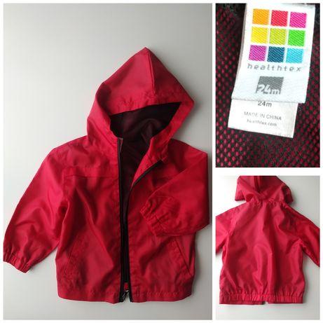 Курточка, вітровка дитяча