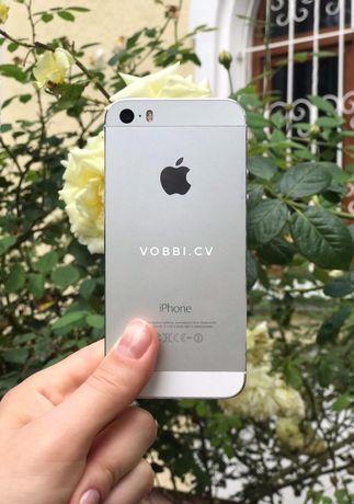 iPhone 5 5s 16 32 64 Гб айфон/телефон/оригинал/купить/подарок