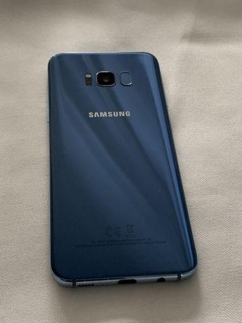 Samsung S8+ super stan