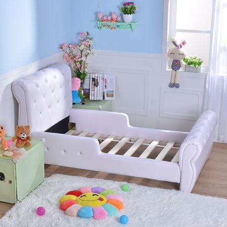 Самая стильная кровать для детей от 1 года, подростков
