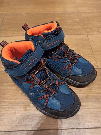 Buty trekkingowe 32 Martes