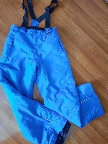 Лижні штани Crivit