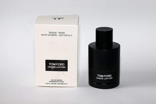 Perfumy Tom Ford Ombre Leather 100ml