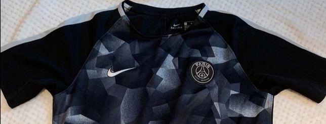 T shirt Nike  Paris Saint Germain