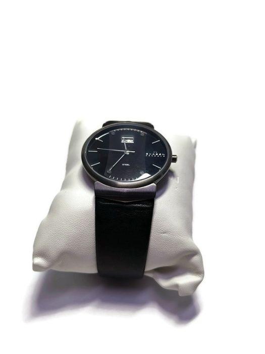 Zegarek SKAGEN 697XLMLMB komplet