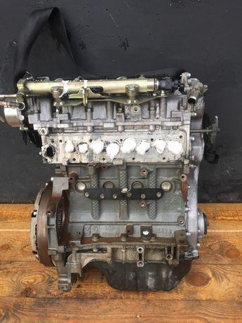 Фіат Добло Фиат Опель Комбо мотор двигун двигатель 1.3 mjet мультижет