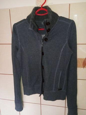 Bluza XS 164-170 młodzieżowa damska Marco o polo