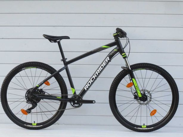 Продам Rockrider ST 530 27.5 - 2021