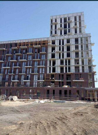 Продам смарт-квартиру на Черемушках в новом доме