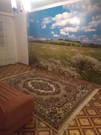 Квартира с ремонтом на Черемушках, ул. Генерала Петрова. ТВ-7