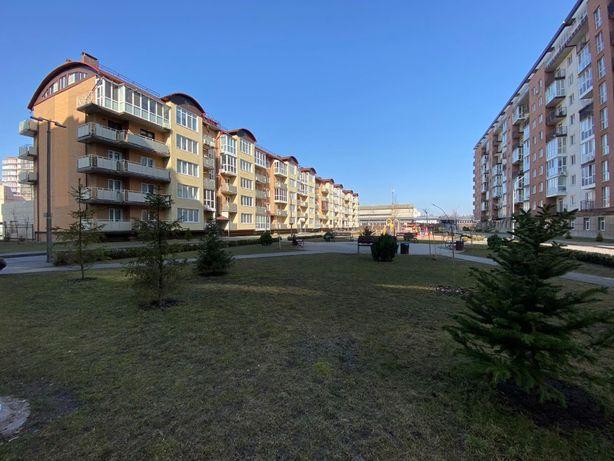Продається 1 кімнатна квартира в НОВОМУ комплексі ЖК «Фаворит»