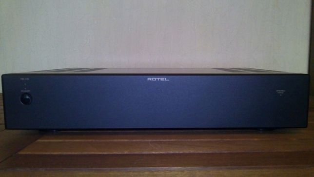 ROTEL rb- 06