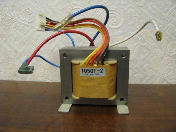 Трансформатор 1050 F - 2 220 V 520 Ватт для ИБП