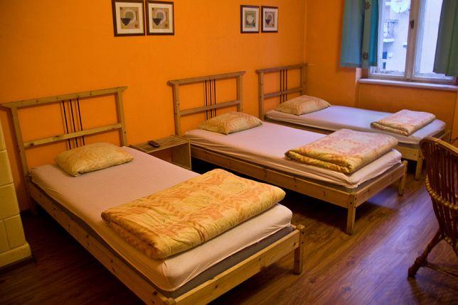 Pokoje gościnne, noclegi dla pracowników, CENTRUM KATOWIC