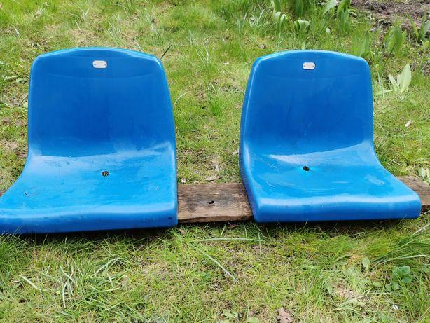 Siedziska, stadionowe.