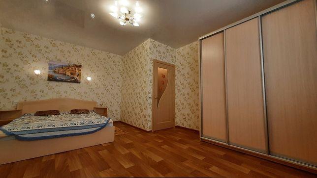 После 10 мая сдаем свою уютную 1-ю квартиру, ремонт, Северный, АрхСтар