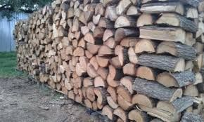 drewno kaloryczne liściaste oraz iglaste, kominkowe !