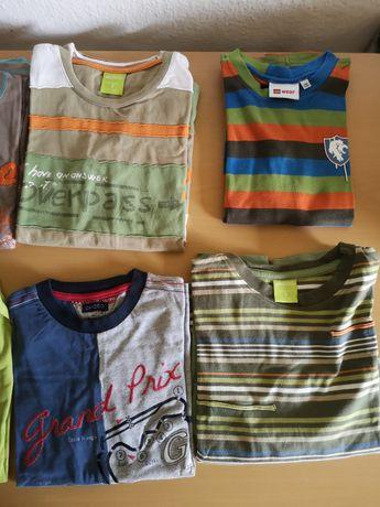 Sweat shirts 7 anos