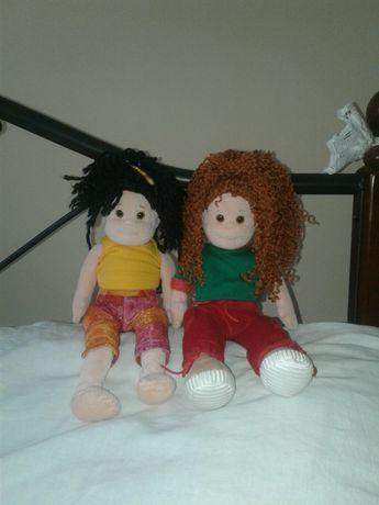 Ляльки куклы одним лотом