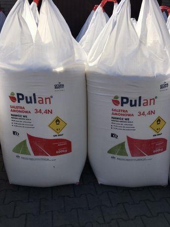 Saletra Pulan Puławy bb 600kg